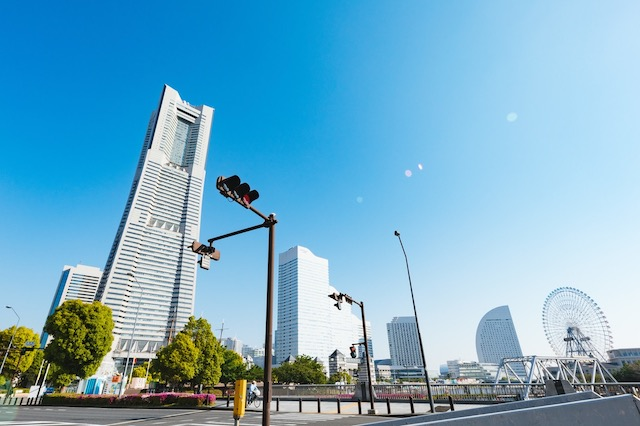 キノシネマ 横浜
