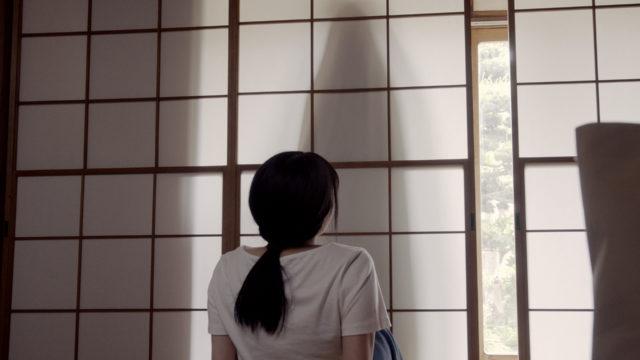 映画祭『夏のホラー秘宝まつり2019』が8月に東京・名古屋・大阪で開催!上映作品情報も
