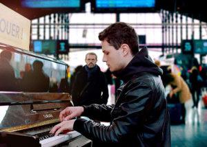 映画『パリに見出されたピアニスト』動画フル無料視聴!配信 ...