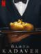 """Netflix映画『殺人ホテル』ネタバレ感想と結末までのあらすじ。原題の意味から考察するヤーランヘルダル監督の""""意図と演出"""""""