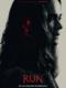 ホラー映画『RUN (2020)』ネタバレあらすじと結末の感想解説。車椅子の新人女優キエラ·エレンの抜擢とサラ·ポールソンの演技力に注目!