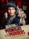 映画『アガサと深夜の殺人者』ネタバレあらすじ感想と結末ラスト評価解説。本格ミステリーで事件解決の小説家の苦悩に共感できる