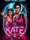 Netflix映画『ケイト』ネタバレあらすじ感想と結末の考察解説。ヤクザ抗争とアニメ的描写で日本文化と東京をカリカチュアした描写は一見の価値あり|Netflix映画おすすめ57