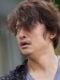 """映画『凪待ち』あらすじと感想レビュー。""""香取慎吾という人物像""""が白石和彌監督によって剥き出しになる"""