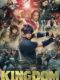 【ネタバレ感想】キングダムの映画と原作の比較解説。どこまで実写化されたのか⁈