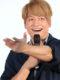香取慎吾主演『凪待ち』感想と評価。白石和彌作品からロケ地宮城に暮らす人々は何を感じとったのか?